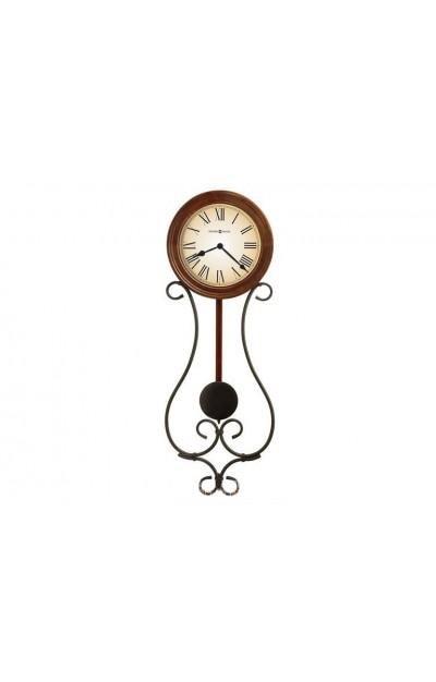 Настенные часы 625-497