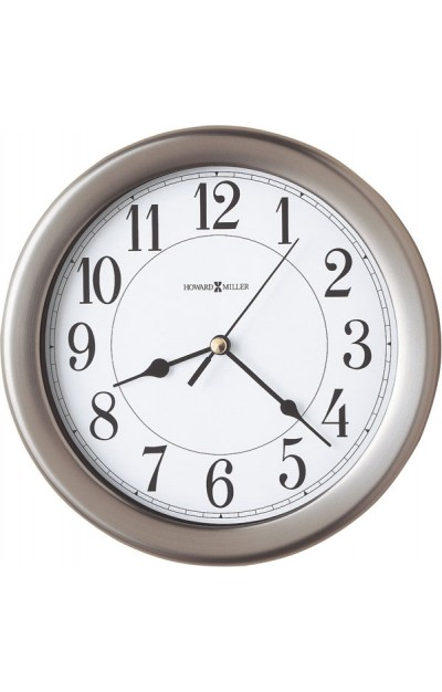 Настенные часы 625-283