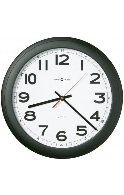 Настенные часы 625-320