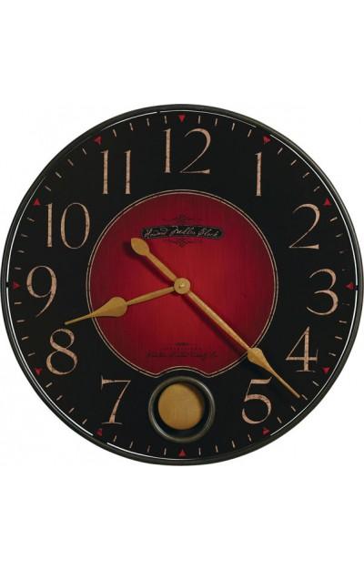 Настенные часы 625-374