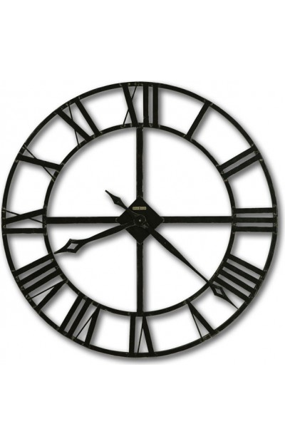 Настенные часы 625-423