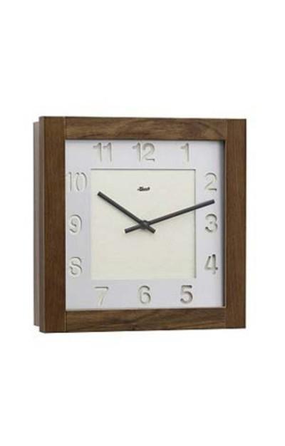 Настенные часы 30884-032114