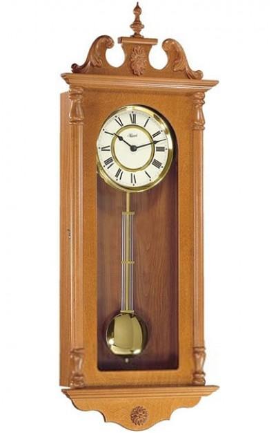 Настенные часы 70629-042200