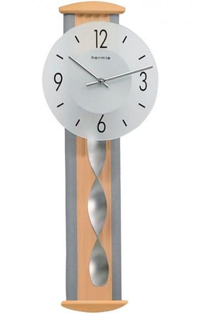 Настенные часы 70863-382200