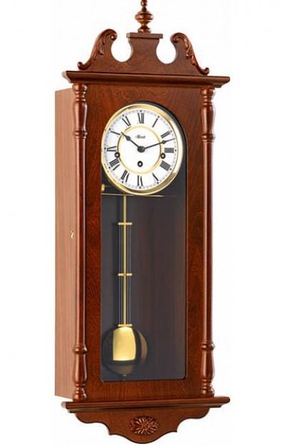 Настенные часы 70965-032200
