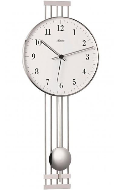 Настенные часы 70981-002200