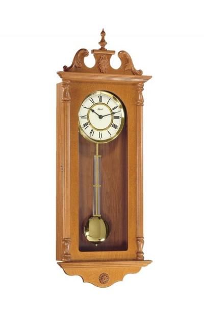 Настенные часы 70629-042214