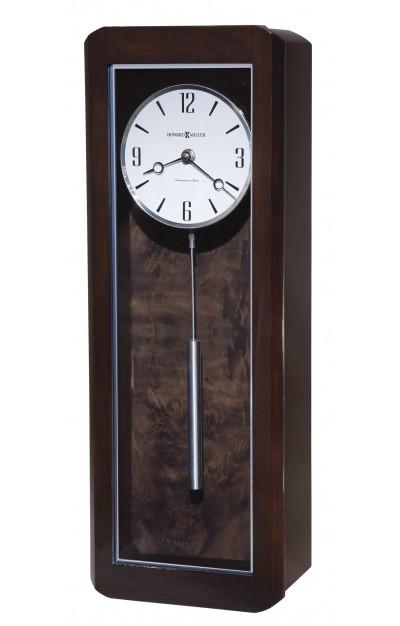 Настенные часы 625-583