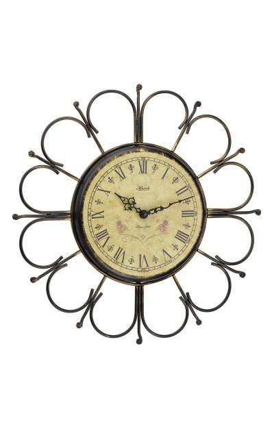Настенные часы 30896-002100