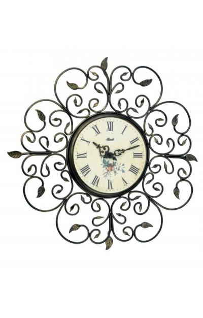 Настенные часы 30897-002100