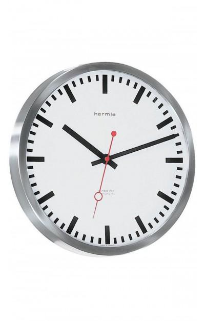 Настенные часы 30471-002100