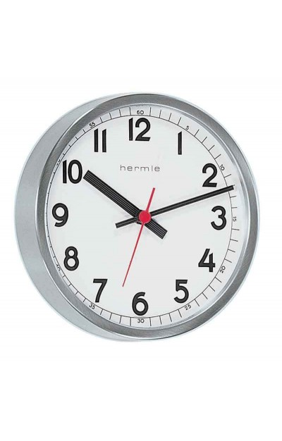 Настенные часы 30537-002100