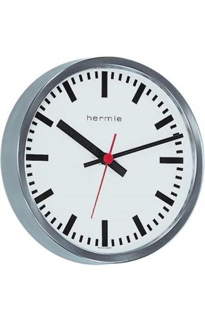 Настенные часы 30539-002100