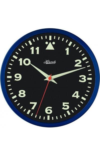 Настенные часы 30856-X72100