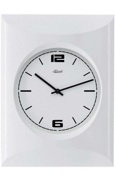 Настенные часы 30883-002100