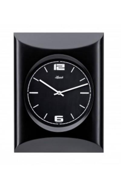 Настенные часы 30883-742100