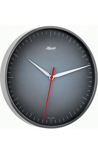 Настенные часы 30888-002100