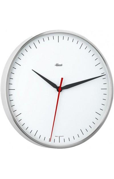 Настенные часы 30889-002100