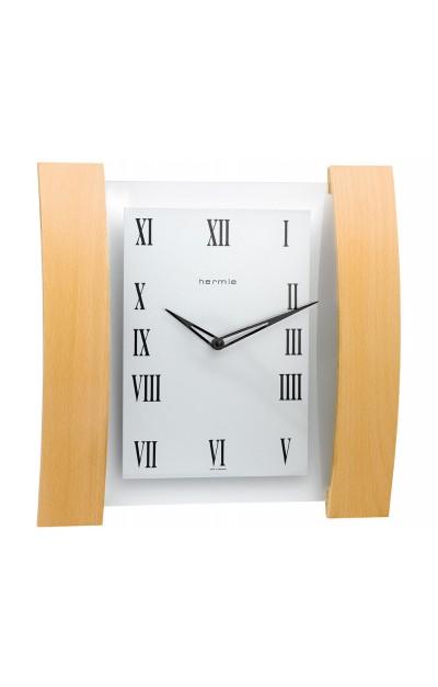 Настенные часы 30900-382100