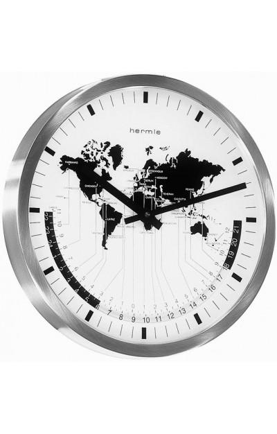 Настенные часы 30504-002100
