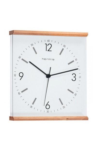 Настенные часы 30704-382100