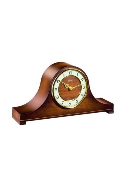 Настольные часы 21103-032214