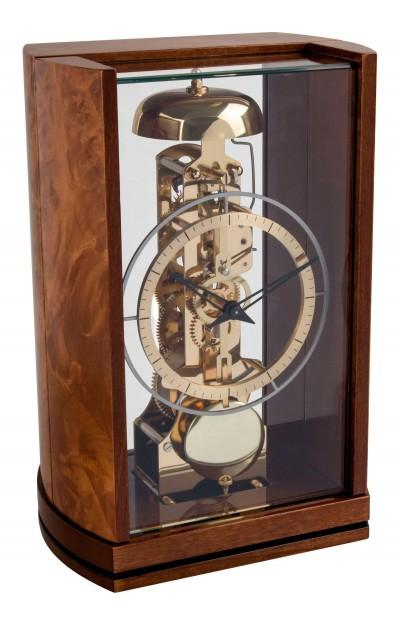 Настольные часы 23050-R30791