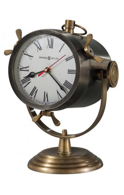 Настольные часы 635-193