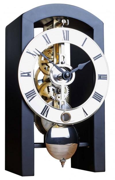 Настольные часы 23015-740721
