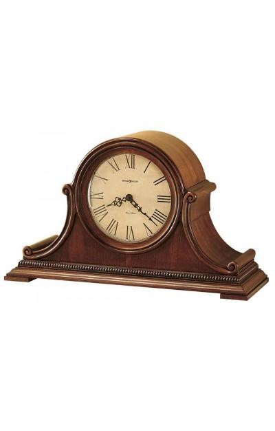 Настольные часы  630-150