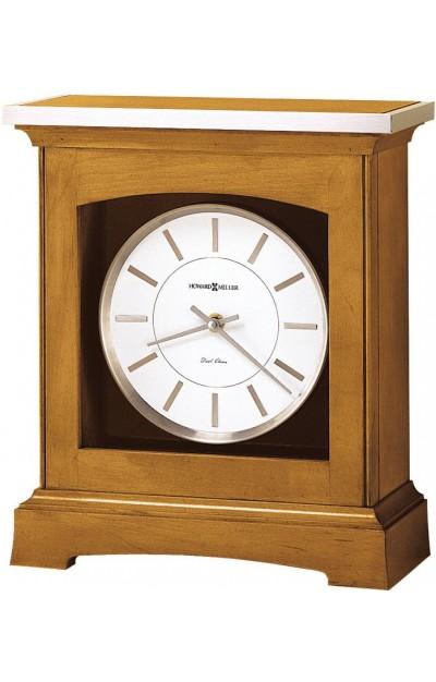 Настольные часы 630-159