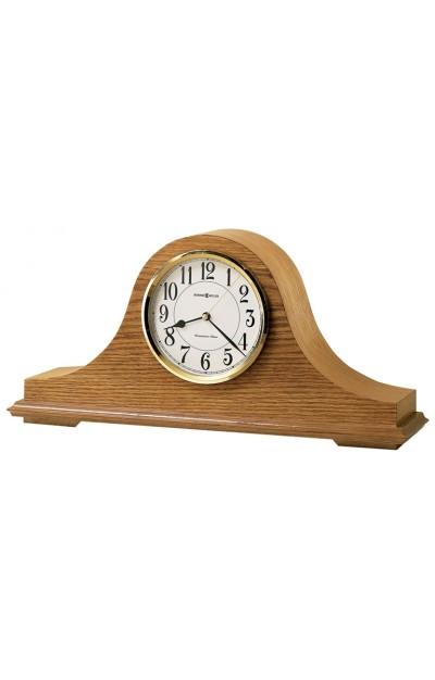 Настольные часы  635-100