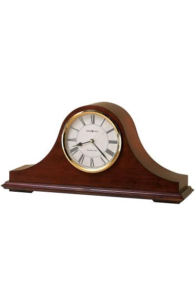 Настольные часы  635-101