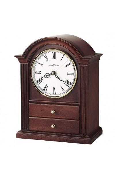 Настольные часы  635-112