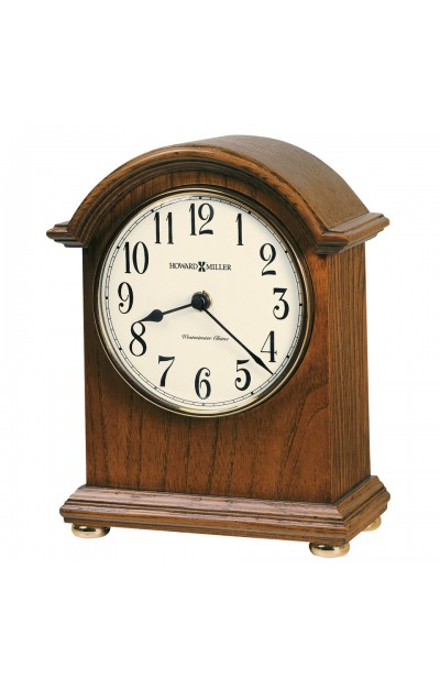 Настольные часы  635-121