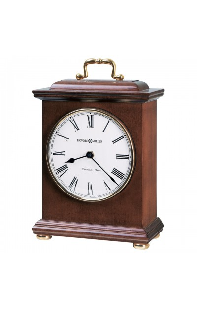 Настольные часы  635-122