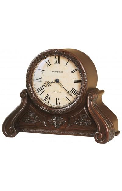 Настольные часы  635-124