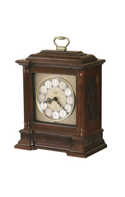Настольные часы  635-125