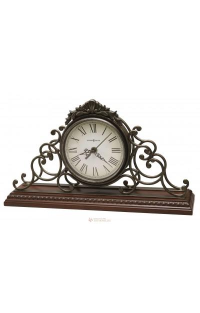 Настольные часы  635-130
