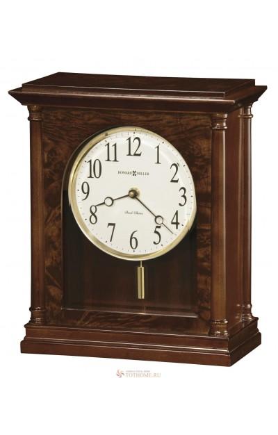 Настольные часы  635-131