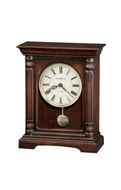 Настольные часы  635-133