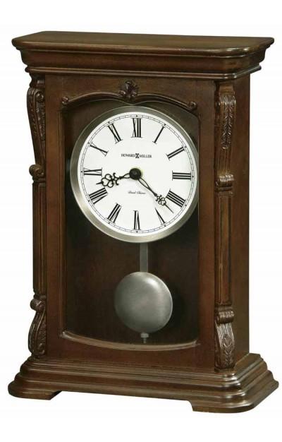 Настольные часы  635-149