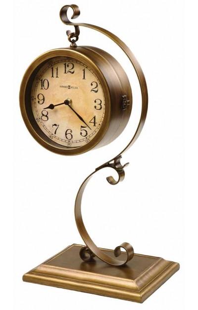 Настольные часы  635-155