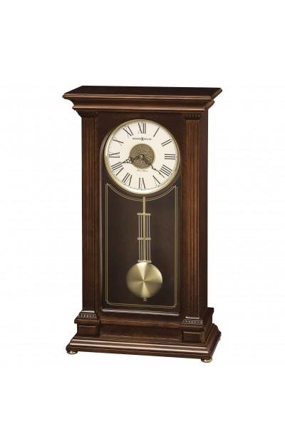 Настольные часы 635-169