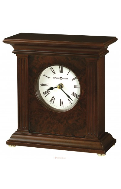 Настольные часы 635-171