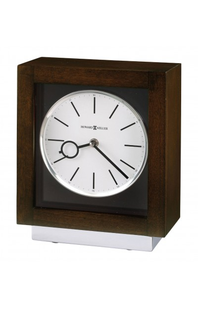 Настольные часы  635-182