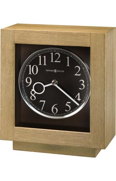 Настольные часы  635-183