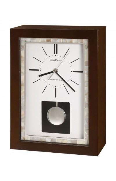 Настольные часы  635-186
