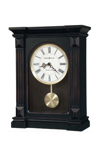Настольные часы  635-187