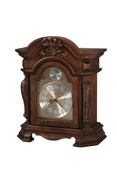 Настольные часы  635-188